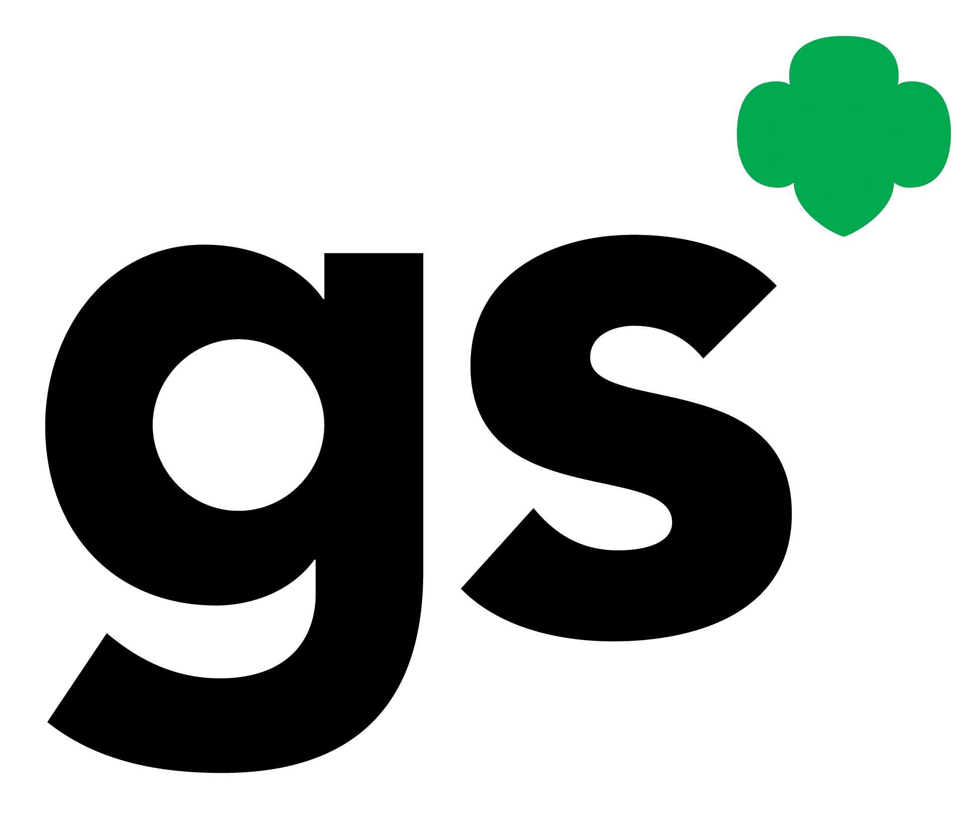 girl scout logo png   pixshark     images galleries
