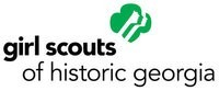 Girl-Scouts-of-Historic-Georgia