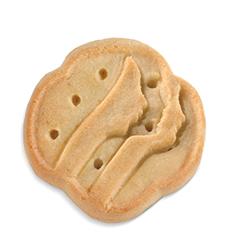 meet the cookies gshg