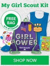 Girl-Scout-Kit-Homepage-Right-Rail